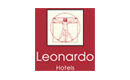 Leonardo Hotels In Israel