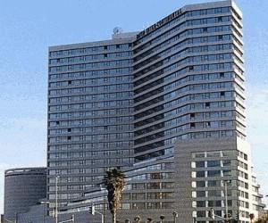 The Best Hotels In Tel Aviv Hotels In Israel