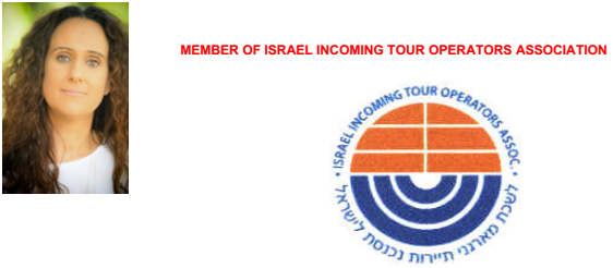 Hotels In Israel
