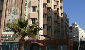 Hotels in Ramat Gan Rehovot Bat Yam Hotels In Israel