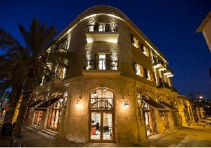 Market House Hotel Is Situated On Beit Eshel Street Next To The Jaffa Clock Tower And Flea Offering Free Wi Fi Bicycle Al
