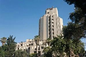 five star hotels in israel hotels in israel. Black Bedroom Furniture Sets. Home Design Ideas