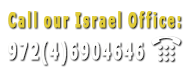 Jerusalem Hotels Israel